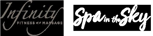 Infinity Massage Waikiki Logo